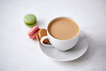 """""""无糖""""却含糖!奶茶该放多少糖不是件小事情"""