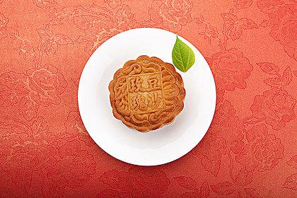 如何健康吃月饼?吃月饼有着正确的打开方式