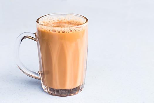 淘宝经济暖报:陆续复工后奶茶订单翻一倍