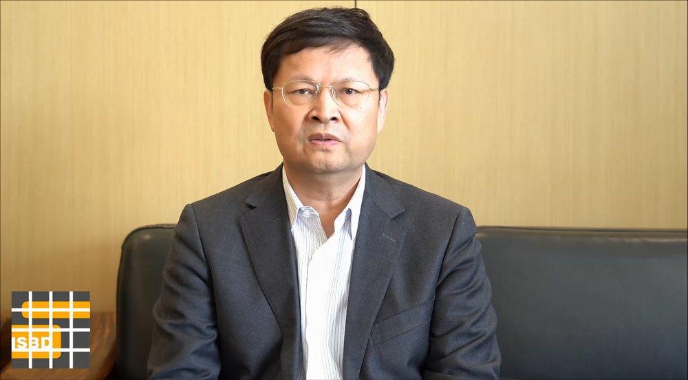 2021台达杯国际太阳能建筑设计竞赛在京云启动