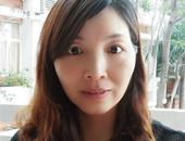 阳光小学老师 陈琳