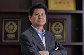 深圳机场陈繁华