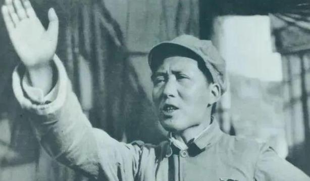 【党史百年·天天读】9月13日