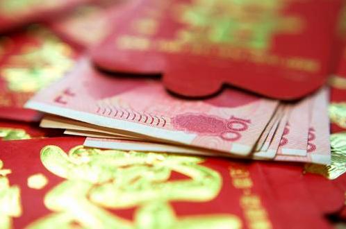 深圳白领年终奖平均8723元 95后最爱存银行