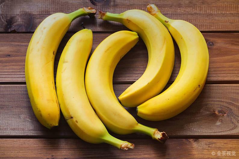 香蕉锡纸保鲜?抖音上的小妙招儿并非个个都妙