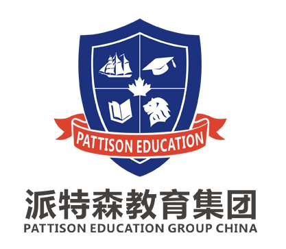 派特森教育集团