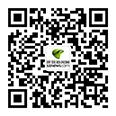深圳新闻网二维码