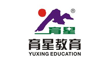 深圳育星文化艺术教育