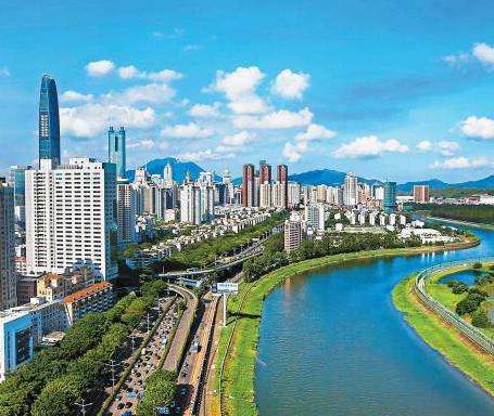 罗湖区东湖街道有多少人口_东湖街道裘宇涛