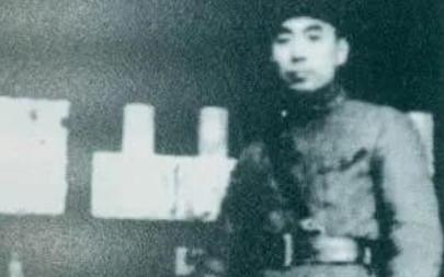 【党史百年·天天读】3月10日