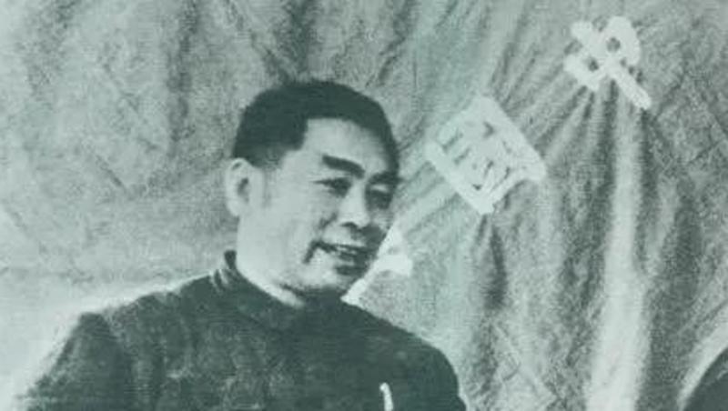 【党史百年·天天读】3月17日