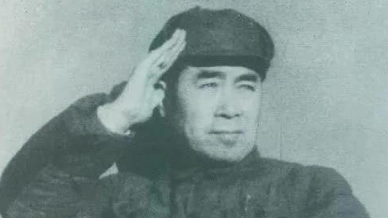 【党史百年·天天读】3月27日